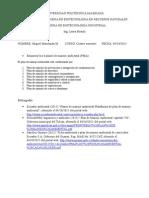 Consulta 1 Enuemere Planes de Manejo Ambiental