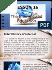 educ  tech report