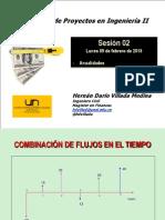 02 - Anualidades (1)