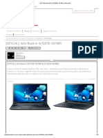 [OFICIAL] Ativ Book 6 (670Z5E-XD1BR) _ Adrenaline.pdf