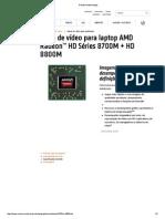 AMD Radeon HD 8850.pdf