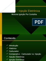 Sistemas_..[1]