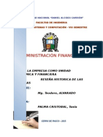 Practica N°1-Empresa Como Unidad Económica y Financiera.docx