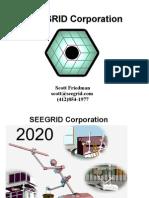 See Grid