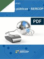 Manual Compras Publicas-sercop