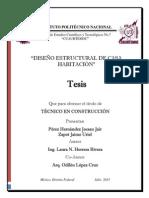 Tesis-Z_EST.pdf