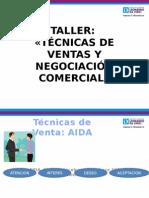 TALLER_TECNICAS_DE_VENTAS_Y_NEGOCIACION_COMERCIAL_230615.pptx