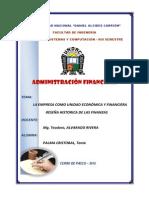 Practica N°1-Empresa Como Unidad Económica y Financiera.pdf
