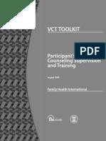 FHIVCTParticipantManual.pdf