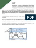 Papara que sirven los procesadores de textosra Que Sirven Los Procesadores de Textos
