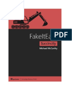FakeItEasy_Succinctly.pdf