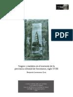 Negros_y_mulatos_Soconusco.pdf