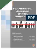 TRABAJO-GRUPAL-Reglamento-OCI (1)