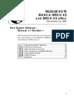 RN_XS_47.pdf