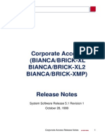 RNCA51_2.pdf