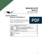 RN_BG_46.pdf
