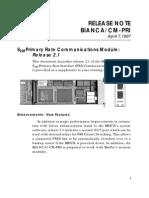 RN_PRI21.pdf