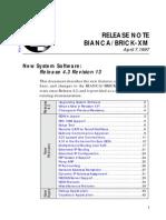 RN_XM_43.pdf