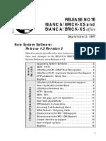 RN_XS_45.pdf