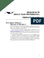 RN_BGP_49.pdf