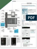 poster_IP1x0_user.pdf