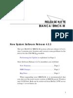RN-M423.pdf