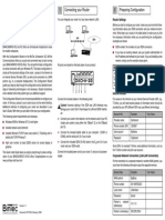 71010d.pdf