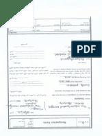 DOC080912.pdf