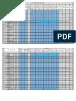 contoh_pengisian.xls.pdf