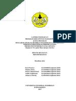 laporan kemajuan esra'.pdf