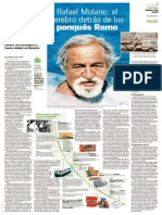 Rafael Molano.pdf
