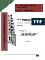 Acta de Constitución (INTRO) --2.docx