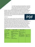 ACA report.docx