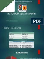 TECNOLOGÍA DE LA SOLDADURA P1 (1).pdf