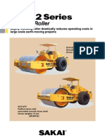 sv512 brochure
