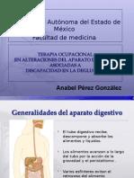 Aparato Digestivo.deglucionppt