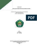 PERANAN GURU DALAM IMPLEMENTASI KURIKULUM 2013.docx