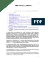 larealidaddelanavidad-140108144719-phpapp01