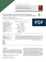 1-s2.0-S0022286014001653-main.pdf