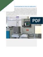 analizadores en linea psi 1.docx