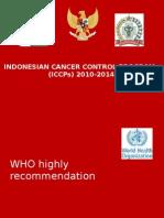 05. Cancer Control ProgramA