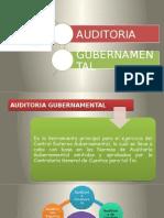 AUDITORIA GUBERNAMENTAL.pptx