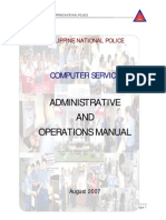 CS Manual Final.pdf