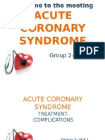 ACS- treatment and complication.pptx