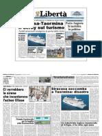 Libertà Sicilia del 06-10-15.pdf