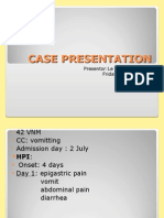ARF case- July 24.ppt