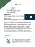 De .doc a .pdf