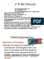 CHEMICAL THERMODYNAMICS-III (1) 1st slide.ppt