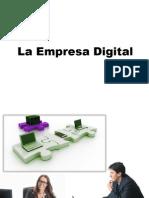 La Empresa Digital