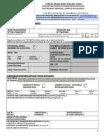 BARRIOLA -bil OSATUA.pdf